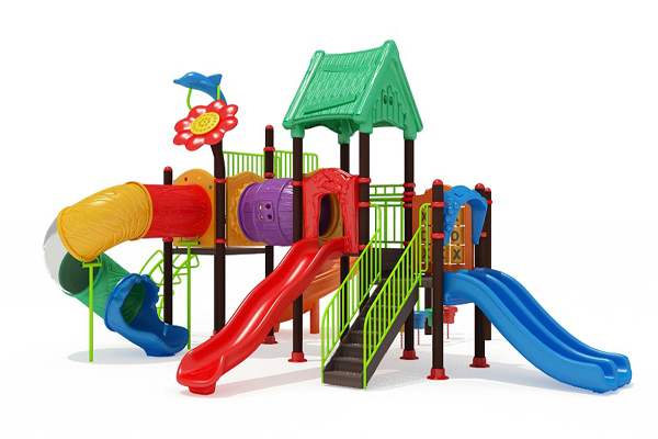 children 39 s playground equipment suppliers in bangalore. Black Bedroom Furniture Sets. Home Design Ideas